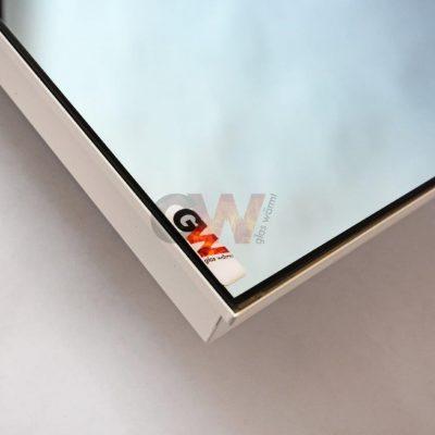 GW-Spiegel-Infrarotheizung-Glaswärmt-ICSP-900-Watt-Paneele-Spiegelheizung-1