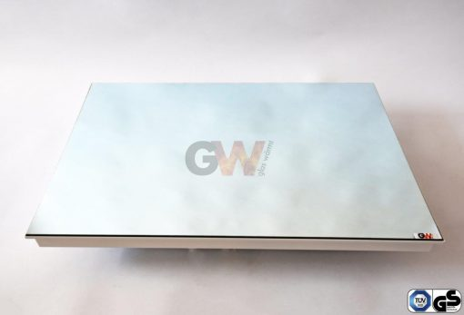 GW-Spiegel-Infrarotheizung-Glaswärmt-ICSP-900-Watt-Paneele-Spiegelheizung-3
