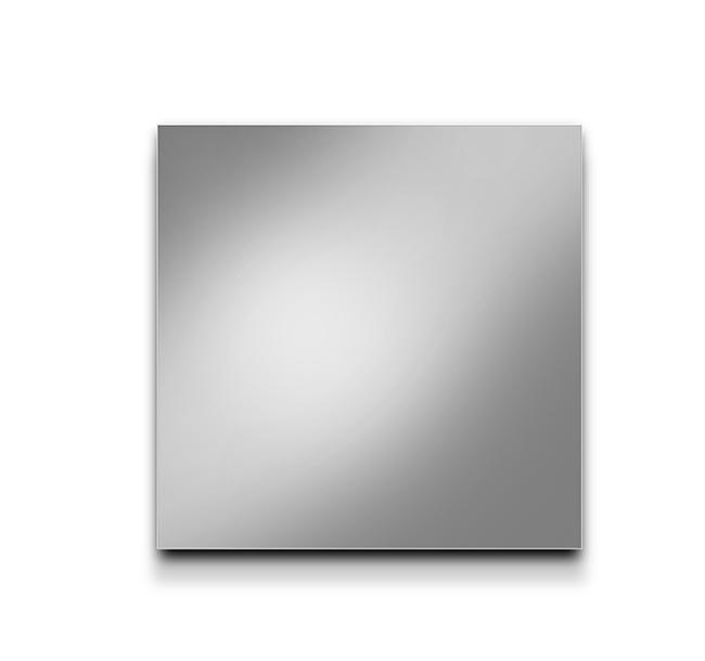Infrarot Spiegelheizung 300 Watt