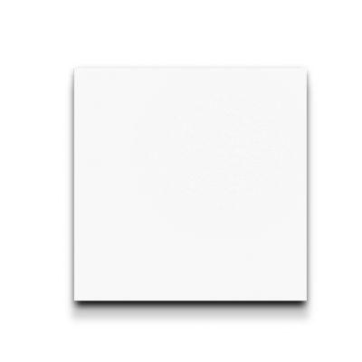 Infrarot Metallheizung weiß 1100 Watt Ausstellungsstück