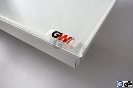 GW-Glas-Weiß-900-Watt-Infrarotheizung-Glaswärmt-IGP-Paneele-Glasheizung-1