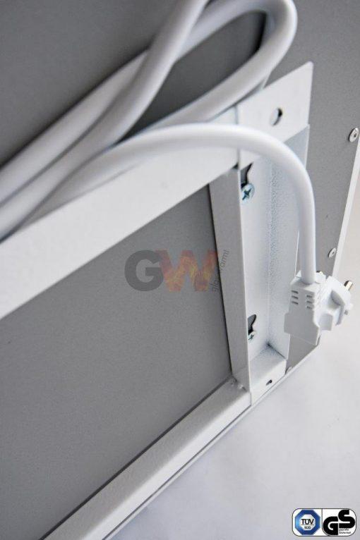 GW-Glas-Weiß-900-Watt-Infrarotheizung-Glaswärmt-IGP-Paneele-Glasheizung-3