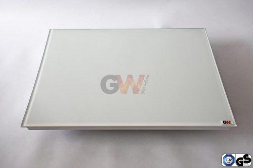 GW-Glas-Weiß-900-Watt-Infrarotheizung-Glaswärmt-IGP-Paneele-Glasheizung-2