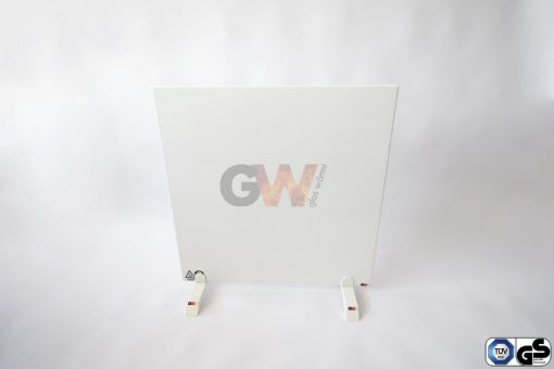GW-Metall-Infrarotheizung-Glaswärmt-IMP-1100-Paneele-2