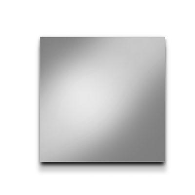 Infrarot Spiegelheizung