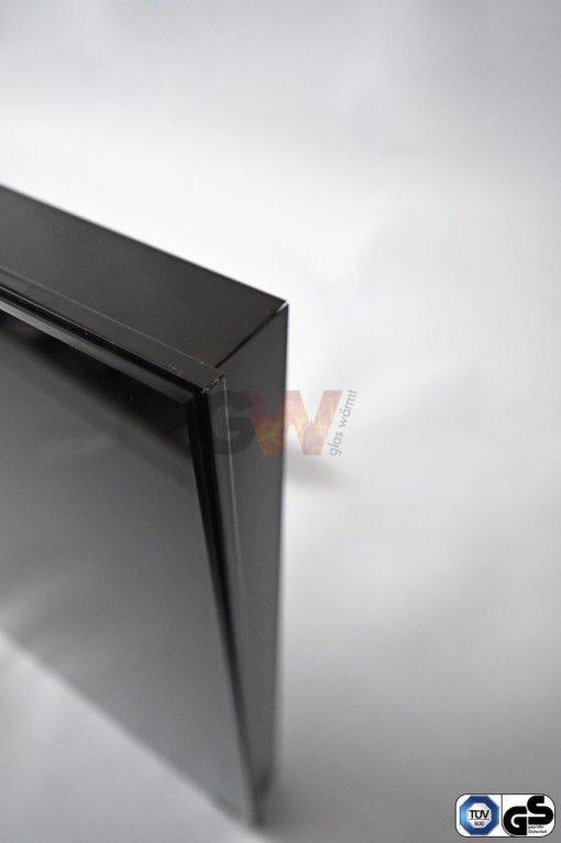 GW-Glas-IGP-900-Watt-Schwarz-Infrarotheizung-Glaswärmt-IGP-Paneele-Glasheizung-1