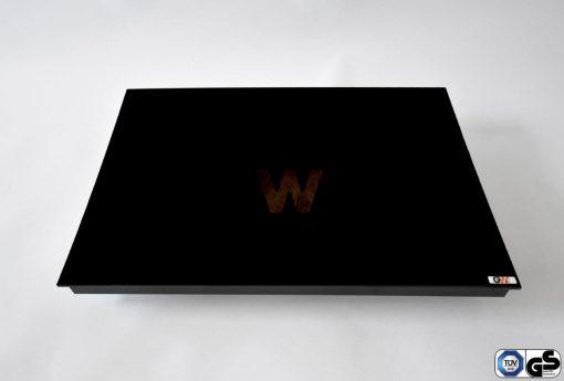 GW-Glas-IGP-900-Watt-Schwarz-Infrarotheizung-Glaswärmt-IGP-Paneele-Glasheizung-3