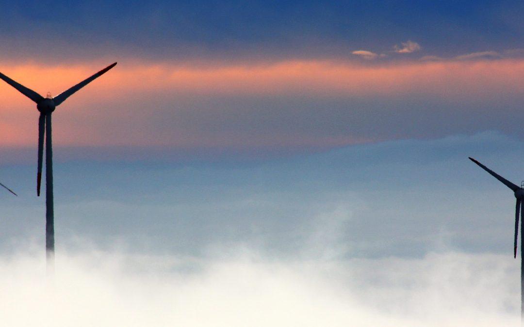 Die Energieeinsparverordnung (EnEV)