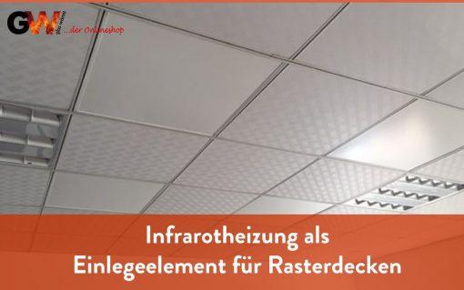 Metall-Infrarotheizung-Rasta-Einlegeelement-Glaswärmt-IMP-450-Basic-Paneele-4