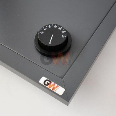 Bistro-Infrarotheizung-Glaswärmt-IMP-Untertisch-60cm-Tüv-Paneele-1