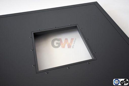 Bistro-Infrarotheizung-Glaswärmt-IMP-Untertisch-60cm-Tüv-Paneele-2