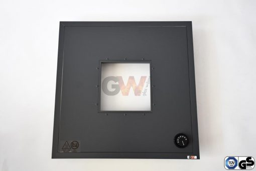 Bistro-Infrarotheizung-Glaswärmt-IMP-Untertisch-60cm-Tüv-Paneele-4