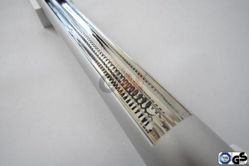 GW-IPipe-Heizstrahler-Infrarotheizung-Glaswärmt-110cm-1000-Watt-Grau-2