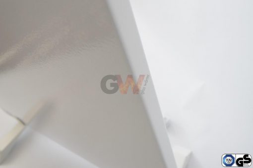 Metall-Infrarotheizung-Rasta-Einlegeelement-Glaswärmt-IMP-450-Basic-Paneele-1