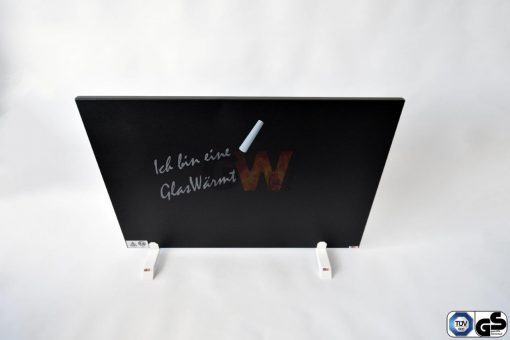 Tafel-Infrarotheizung-900-Watt-Glaswärmt-IMP-Tafel-Paneele-Tafelheizung-2