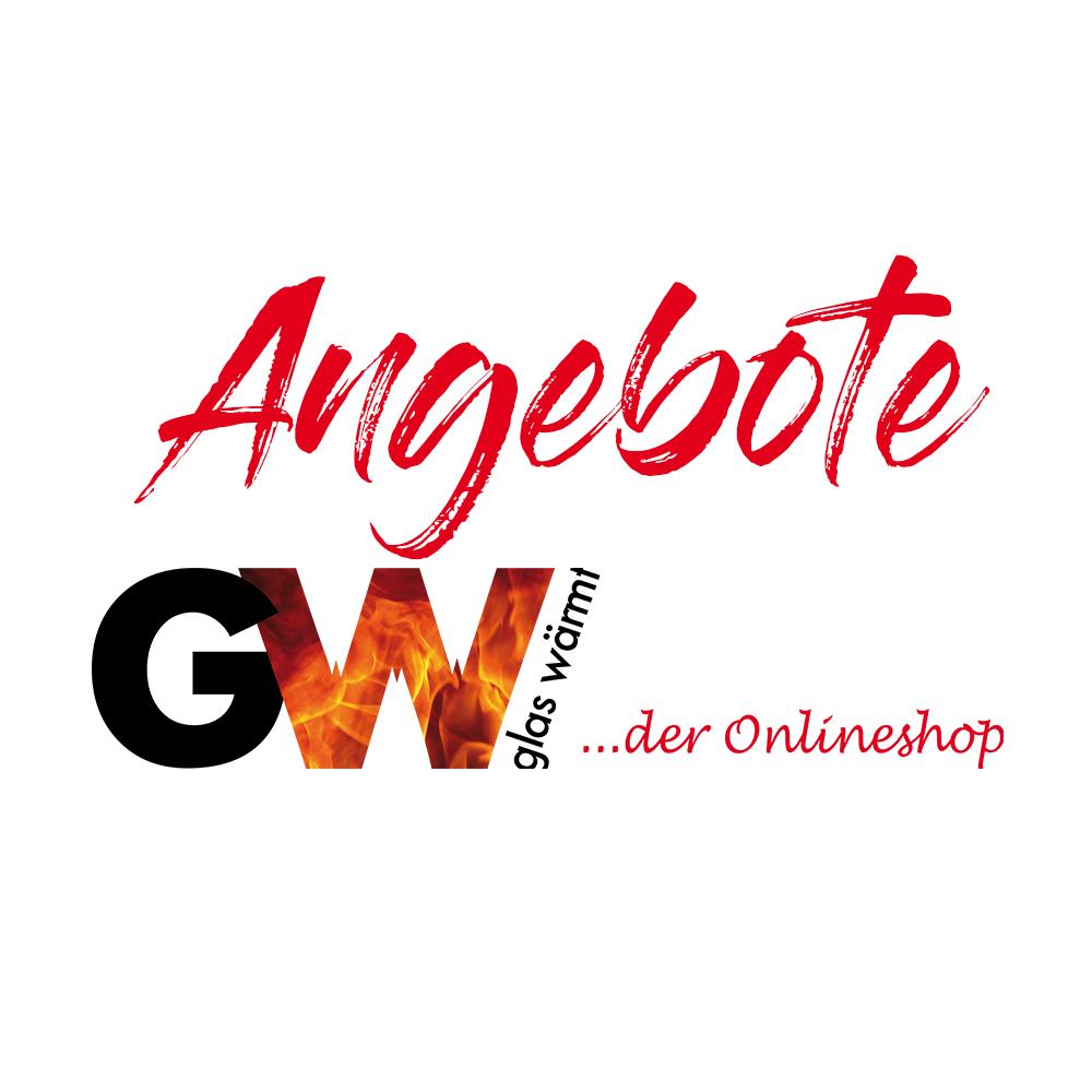 GlasWaermt-Infrarotheizungen-Angebote