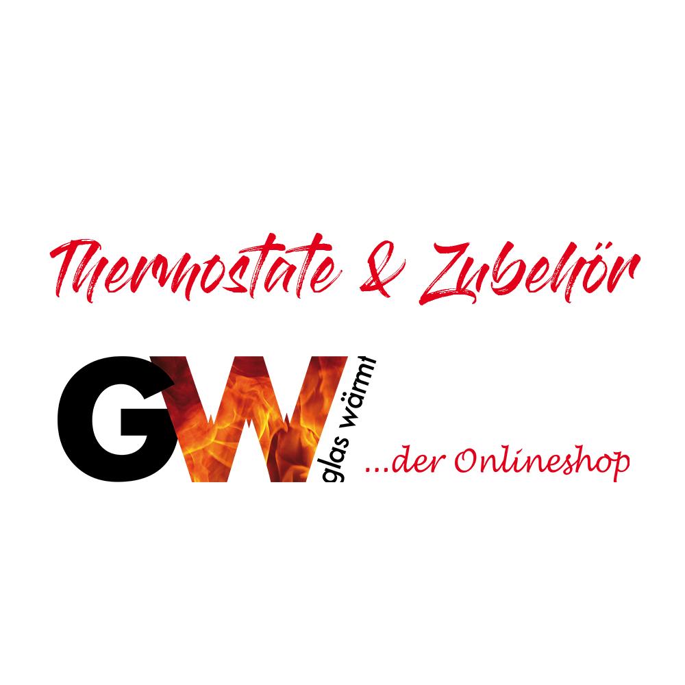 GlasWaermt-Infrarotheizungen-Thermostate-und-Zubehoer